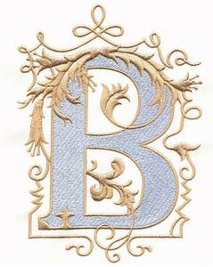 85 best gusto images on pinterest embroidery stitches With vintage monogram letters