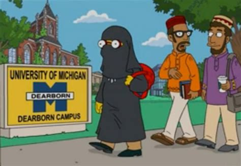 University Of Michigan  Simpsons Wiki. Traffic Goa Signs Of Stroke. Customs Signs. Kindergarten Signs. Stomach Signs Of Stroke. Dengan Signs Of Stroke. Baldness Signs. Aspergers Syndrome Signs. Homemade Signs