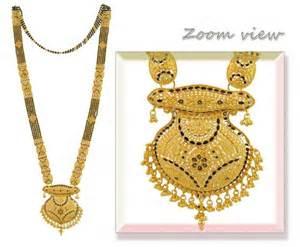 black mens wedding bands 22k indian mangalsutra ajch54849 22 karat gold