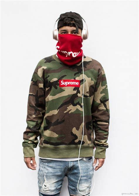 supreme clothes supreme atelier dor 233