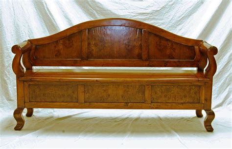vintage entryway bench living room entryway furniture bench stabbedinback foyer 3194