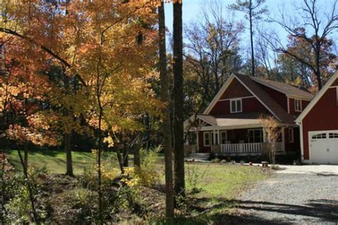 Pittsboro, North Carolina 27312 Listing #19181 ? Green