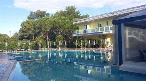 hotel alla terrazza bibione hotel alla terrazza bibione prezzi 2019 e recensioni