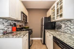 tiny galley kitchen ideas ny modern small galley kitchens best home decoration world class