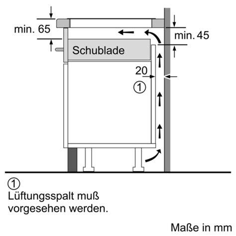 Neff Twistpad Kaufen by Neff Ttt5960n T59tt60n0 Induktionskochfeld 90cm Autark