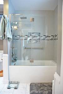 Get, The, Most, Out, Of, A, Small, Bathroom, Design