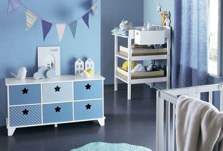 chambre bebe complete pas chere soldes chambre bébé acheter des meubles pour la chambre