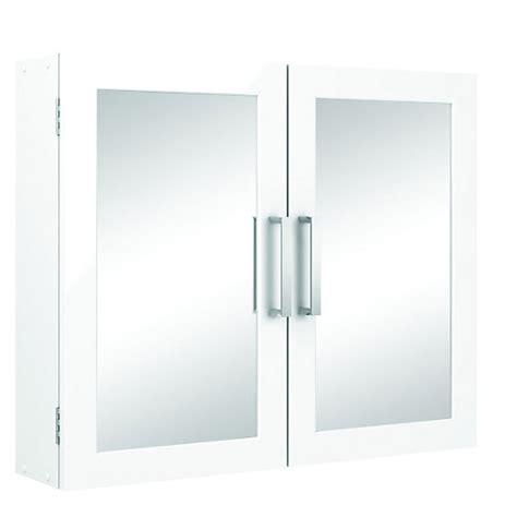 double mirror bathroom cabinet wickes bathroom cabinets cabinets matttroy