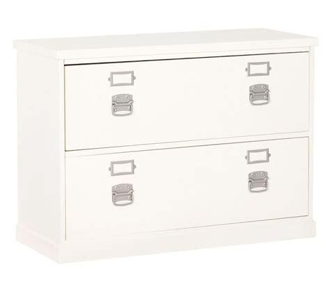 white file cabinet with lock white locking lateral file cabinet imanisr com