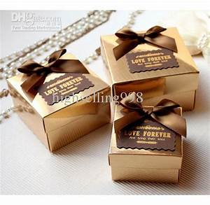 wedding favors chocolate wedding favor sayings party With chocolate box wedding favors