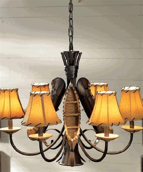 Lodge Chandeliers rustic chandeliers farmhouse lodge cabin lighting