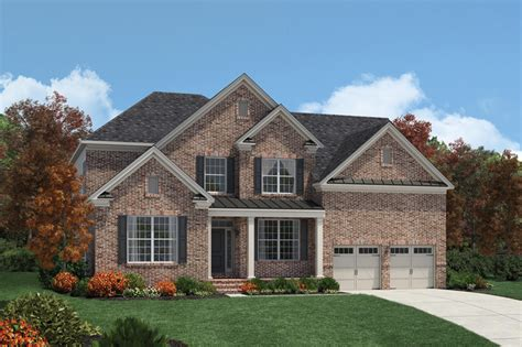 Doylestown Pa New Homes For Sale