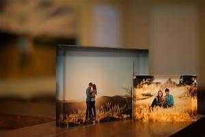printing photos reasons why you don39t large prints With wedding photography printing