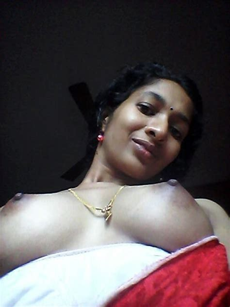 Nude Desi Photo Album By Bangalore Gangster