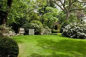 Gartenplanung Gartengestaltung Bildergalerie : gartenplanung d sseldorf oberkassel plankontur innenarchitekten d sseldorf ~ Watch28wear.com Haus und Dekorationen