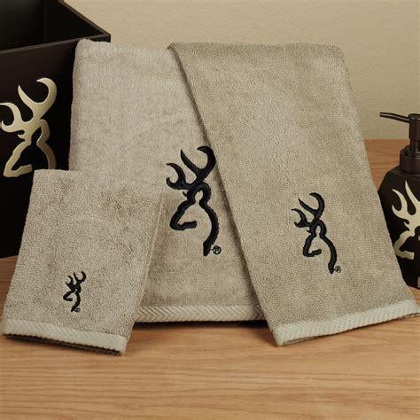 browning buckmark towel gift set kvriver com