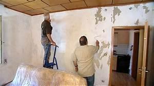 Wie Tapeziert Man : 09 tapeziergrund ~ Orissabook.com Haus und Dekorationen