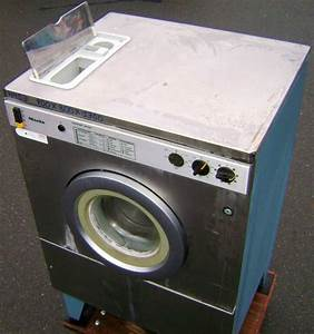 Miele Waschmaschine Gewicht : gebraucht verkauf berlin deutschland ventil f r ~ Michelbontemps.com Haus und Dekorationen