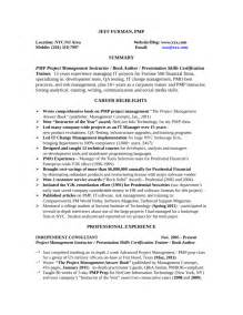 sle application resume for kitchen manager trainer and manager resume 28 images personal trainer