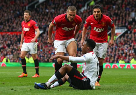 manchester united  liverpool   quotes