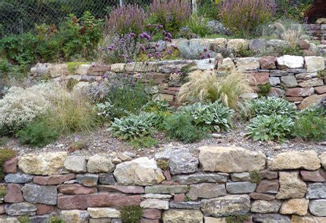 Kiesbeete Im Garten by Kiesbeete Garten Und Freiraum Regine Ege Und Harald Conrad