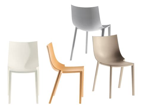 chaises made in design chaise bo driade ventes pas