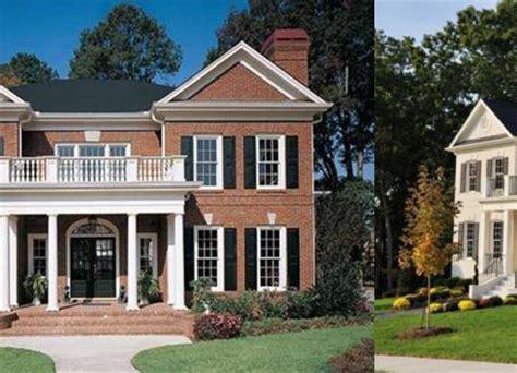 Viktorianisches Haus Bauen by ᐅ Amerikanisches Haus Bauen Preise Grundrisse Kataloge