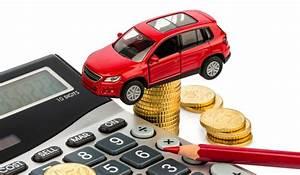 Payer Une Voiture En Plusieurs Fois Chez Un Concessionnaire : combien d 39 argent qu 39 il en co te pour garder une voiture ~ Gottalentnigeria.com Avis de Voitures