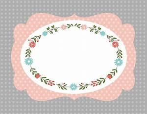 Kleine Tafeln Zum Beschriften : marmeladenetiketten marmelade etiketten aufkleber f r marmeladengl ser postkarten und ~ Sanjose-hotels-ca.com Haus und Dekorationen