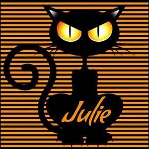 Pin by just Julie on Julie | Pinterest