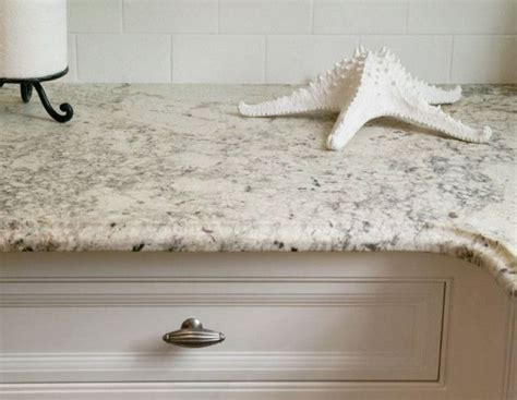 25 best ideas about laminate countertops on