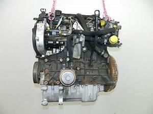 Moteur 2 0 Hdi : moteur 206 2 0 hdi xt premium d 39 occasion surplus autos ~ Medecine-chirurgie-esthetiques.com Avis de Voitures