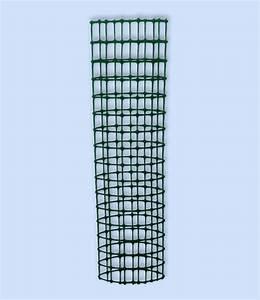 Rankhilfe Für Zimmerpflanzen : dekorativer rankturm 1a qualit t kaufen baldur garten ~ Yasmunasinghe.com Haus und Dekorationen