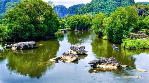 tempat tempat penuh pesona  sulawesi selatan basecamp