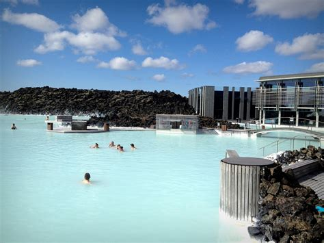 Things No One Tells You About The Blue Lagoon
