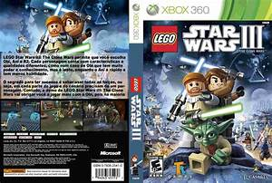 Www Eq 3 De : juegos de xbox360 masterdetijuana 39 s games ~ Lizthompson.info Haus und Dekorationen