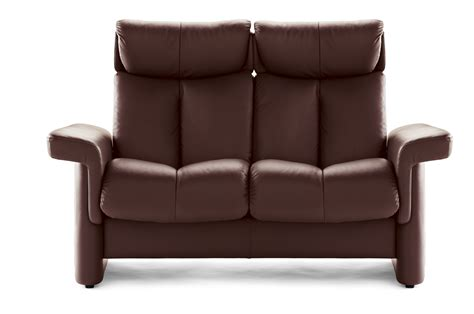 Stressless Legend Sofa by New Arrivals And Departures Stressless And Ekornes In