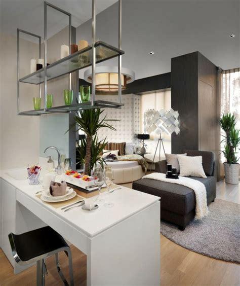 canapé pas cher lille cuisine ouverte sur salon une solution pour tous les espaces