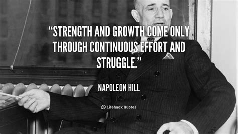 growth  strength quotes quotesgram