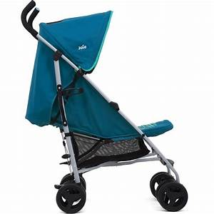 Joie Nitro Buggy : joie nitro stroller skewed lines blue preciouslittleone ~ Watch28wear.com Haus und Dekorationen
