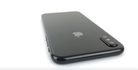 iphone backup settings how to back up your iphone before installing ios 10 3 cnet iphone 8 glass back 183 magyar iphone k 246 z 246 ss 233 g