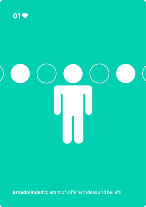 clever pictogram images show  values