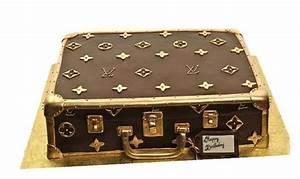 Louis Vuitton Reisekoffer : sandra bulli on ~ Buech-reservation.com Haus und Dekorationen