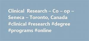 best 25 clinical research ideas on pinterest With clinical research field