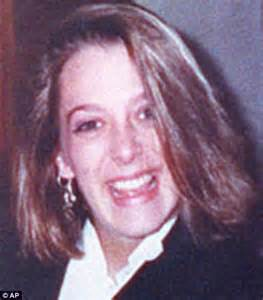 What did he do with Laurie? Wisconsin police search for ...