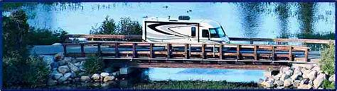 Boat Loan Rates Suntrust by Apply For Rv Financing Motorhome And Boat Loans