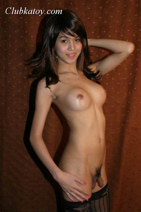 Jessica alba naked cumshot