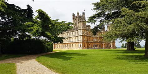 country homes interiors magazine will the downton be filmed at highclere castle