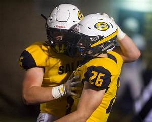 Vote for Ann Arbor-area high school football Player of ...