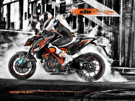 Ktm Duke 250 4k Wallpapers by Ktm 1290 Duke R Wallpapers Hd Gt Yodobi